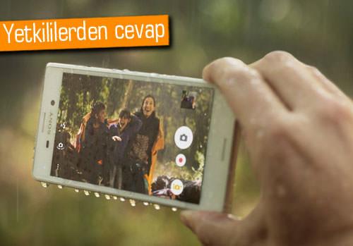 Sony Xperia M5, Türkiye'ye ne zaman gelecek, fiyatı ne olacak?