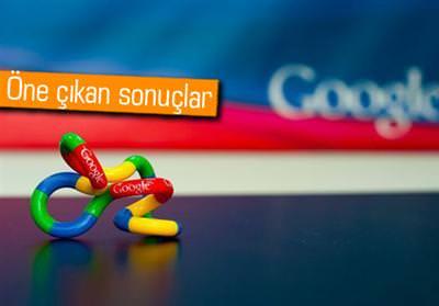 GOOGLE, ÖNEMLİ ANLAR TÜRKİYE ARAŞTIRMASI'NIN SONUÇLARINI AÇIKLADI