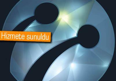 TURKCELL'DEN 10 GB'LIK İNTERNET PAKETİ
