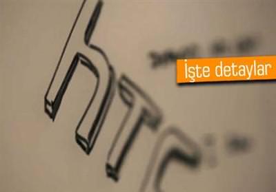 HTC ONE A9'UN FİYATI BELLİ OLDU, YENİ DETAYLARI ORTAYA ÇIKTI!