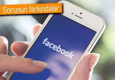 FACEBOOK UYGULAMASI İPHONE'UN PİL SÜRESİNİ KISALTIYOR!