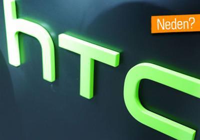HTC ERTELEME KARARI VERDİ