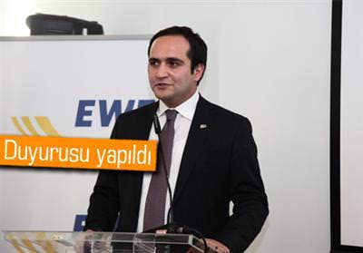 EWE TURKEY, MİLLENİCOM TÜRKİYE'Yİ DEVRALIYOR