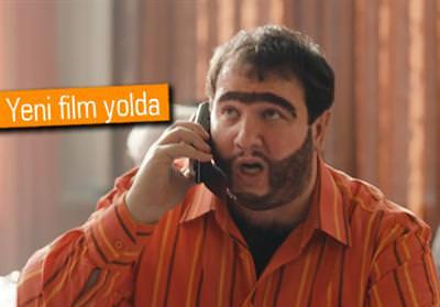 RECEP İVEDİK 5 GELİYOR, İŞTE ÇIKIŞ TARİHİ