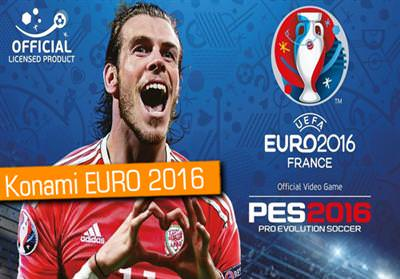 EURO 2016 KAPAK YILDIZI BELLİ OLDU