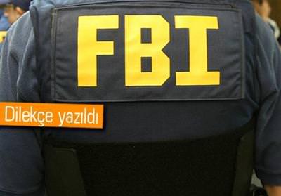FBI APPLE DAVASINDA ERTELEME İSTEDİ
