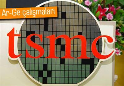 TSMC, 7 NM'LİK APPLE A11 İÇİN YATIRIMLARI ARTTIRIYOR!
