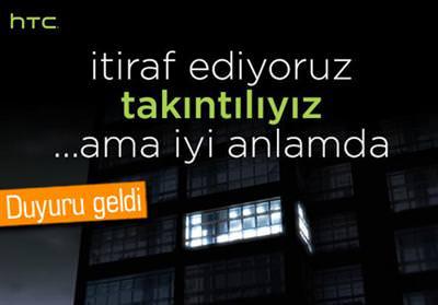 HTC 10'UN TÜRKİYE LANSMAN TARİHİ AÇIKLANDI