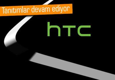 HTC 10'DA YENİ BOOMSOUND OLACAK!