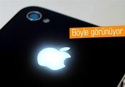 İPHONE 7'NİN İLK FOTOĞRAFI ORTAYA ÇIKTI!