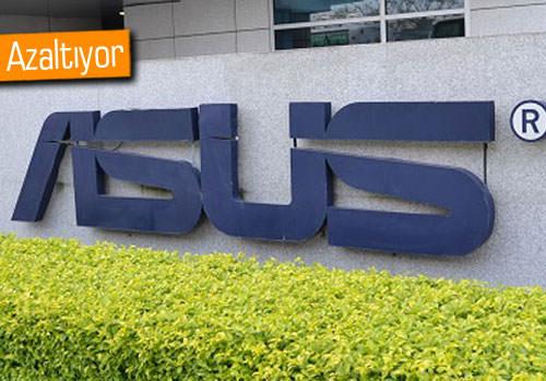 Asus ve Intel arasına kara kedi mi girdi?