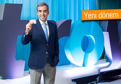 Türkiye'nin ödeme sistemi TROY kullanıma sunuldu!