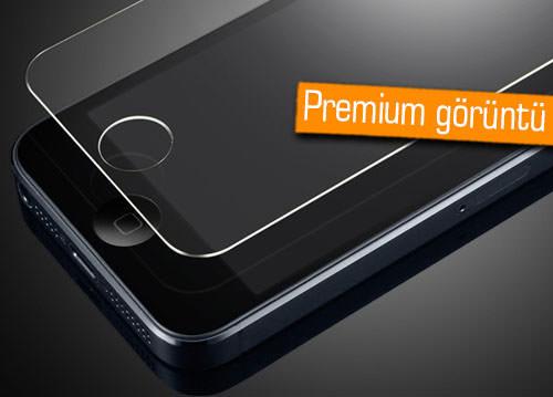 Yeni iPhone, cam tasarımlı olarak gelebilir