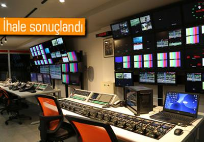 TJK TV, 4K YAYINLARA BAŞLIYOR
