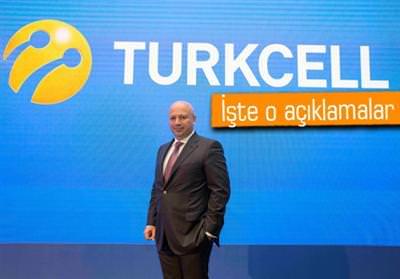 TURKCELL'DEN KAMUOYUNA ÖNEMLİ AÇIKLAMALAR