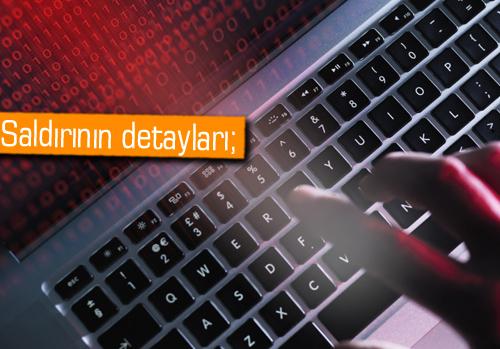 ABD'deki dev siber saldırının maliyeti belli oldu!