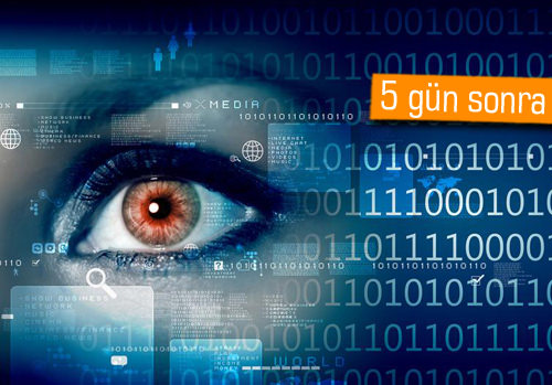 ABD başkanlık seçimi ile ilgili ciddi siber güvenlik endişesi var!