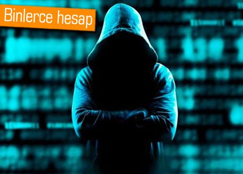 +18 site hacklendi, kullanıcı bilgileri internete sızdırıldı!