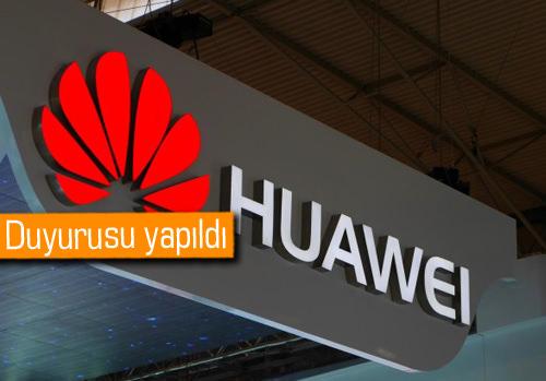 Huawei, yüksek ısıya dayanıklı Li-iyon pillerde büyük gelişme kaydetti