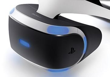 PlayStation VR'ın Türkiye çıkış tarihi ve satış fiyatı
