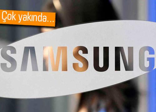 Samsung'un yeni pili, kısa sürede dolup km'lerce yol aldıracak