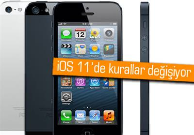 ELVEDA İPHONE 5 VE İPHONE 5C