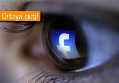 FACEBOOK ŞİMDİ DE TV İŞİNE GİRİYOR!