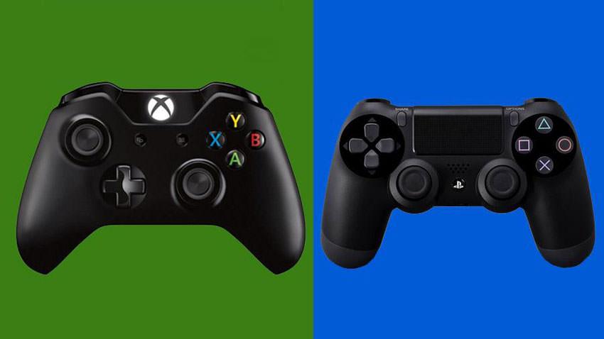 PSP ve Xbox forumları hacklendi. 2.5 milyon hesap bilgisi ele geçirildi!