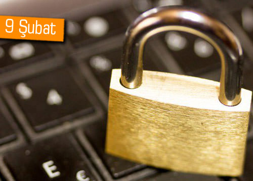 Günlerden Daha Güvenli İnternet Günü