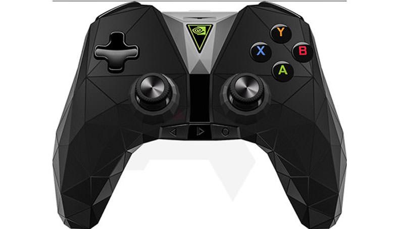 İşte karşınızda yeni nesil Nvidia Shield