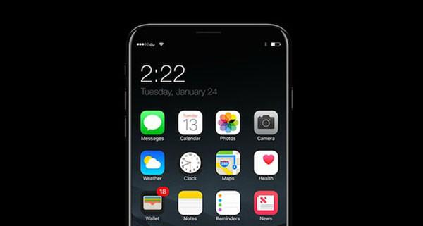 1000 dolarlık iPhone iddiası daha inandırıcı olmaya başladı