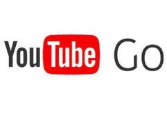 YouTube Go yayınlandı: İnternetsiz YouTube dönemi başladı