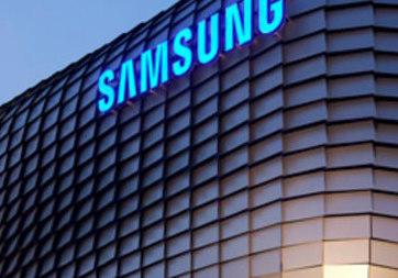Samsung tedarikte sorun yaşayabilir!