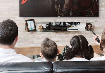 Netflix ve Vestel, Türkiye'de yeni bir kampanya başlatıyor