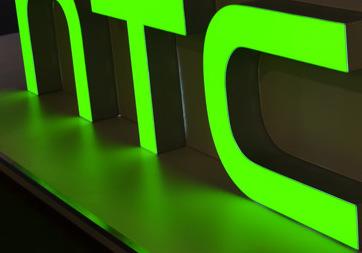 HTC Türkiye'de önemli gelişme