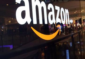 Amazon'da çalışmak ister misiniz? Türkiye'den işe alımlar başlıyor