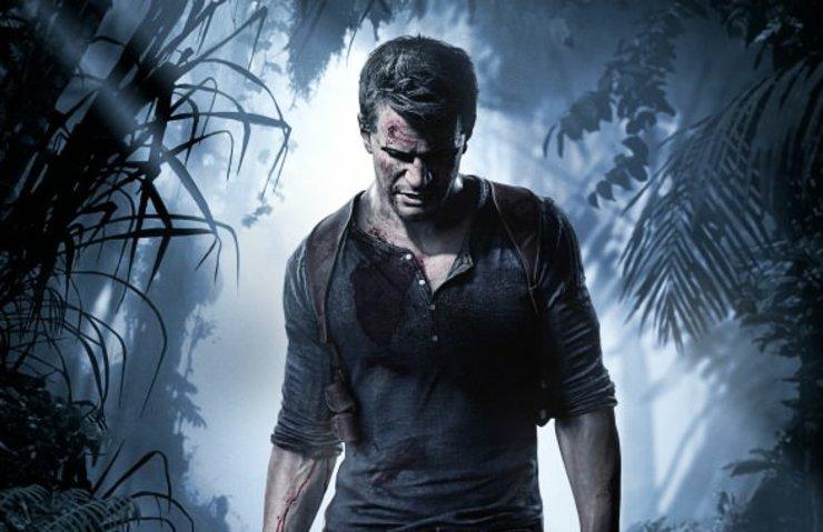 Uncharted 4 aşkı, PlayStation 4 aldırdı!