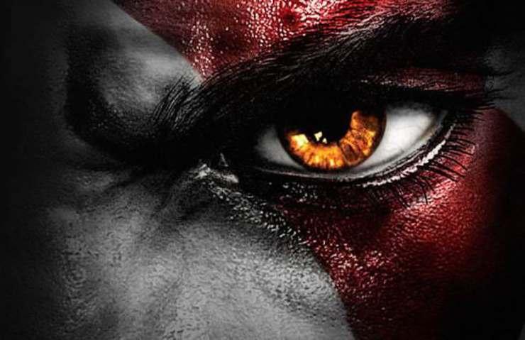 God of War (büyük ihtimalle) ve The Last Guardian, Türkçe geliyor!