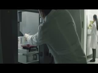 Samsung ürettiği pilleri bu şekilde test ediyor